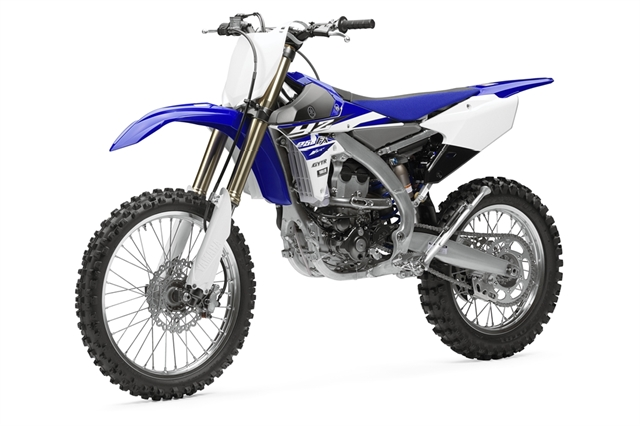 Image result for Yamaha Cross Country