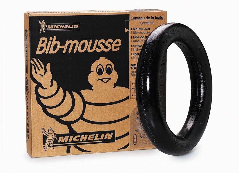 Michelin-Bib-Mousse