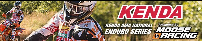 Enduro_Web-header-Dec9