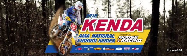national enduro video