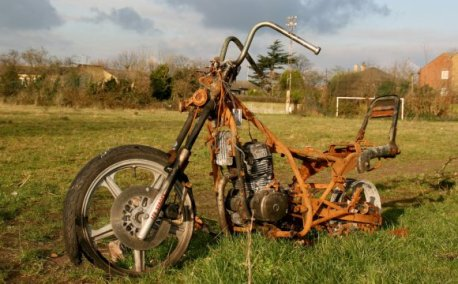 rusty_motorcycle