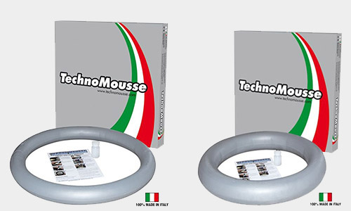 techno_mousse
