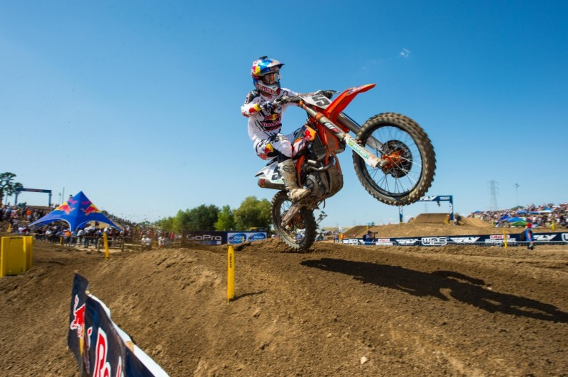 109587_Dungey-HangtownMX2015-Cudby-002_1024