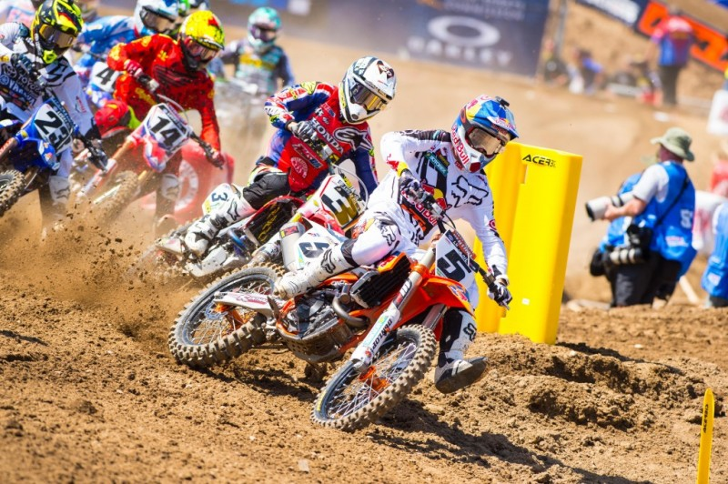 109595_Dungey-HangtownMX2015-Cudby-010_1024