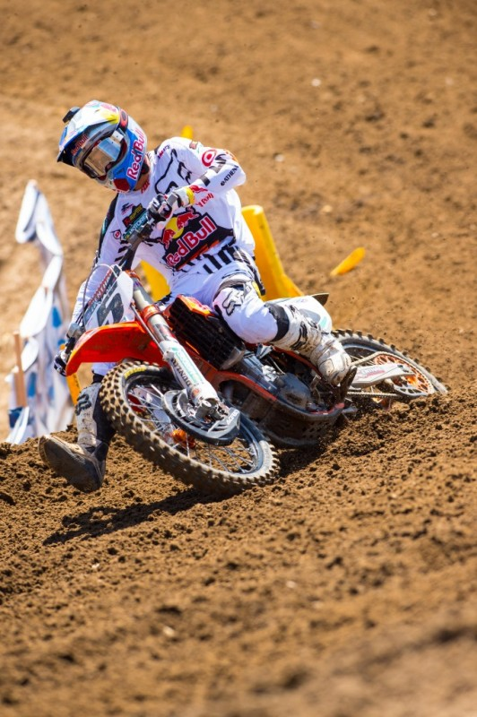 109597_Dungey-HangtownMX2015-Cudby-012_1024