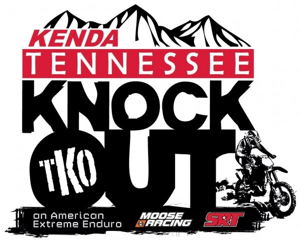tennessee knock out