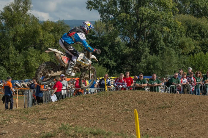 Sipes-ISDE-Day6-002-1