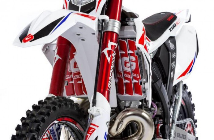 gas gas motos sale news