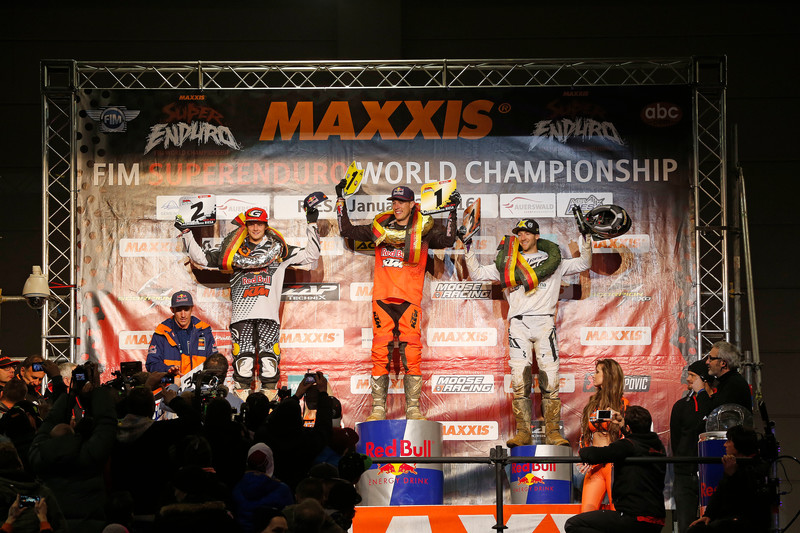 132496_Jonny_Walker_Cody_Webb_Podium_Riesa_2016 (1)